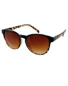 quay eyewear australia | Quay Eyewear Round Sunglasses #quayeyewearaustralia #sunglasses
