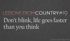 countryyy