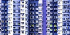 cold-indigo-in-urban-and-architectural-photographs-from-all-over-the-world-10
