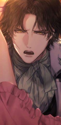 Anime Teen, Anime Couples Manga, Sad Anime, Anime Boys, Cool Anime Guys, Hot Anime Boy, Handsome Anime Guys, Mystic Dragon, Castlevania Anime