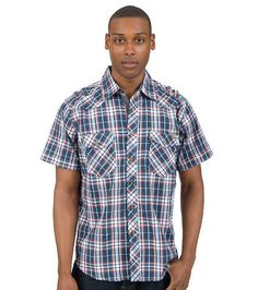 f09cc6f1c87 Image result for button up shirts