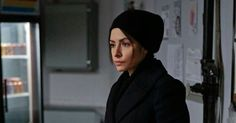 Check out the latest photos from Person of Interest including Jim Caviezel & more. Full galleries of casts, backstage, and show pictures from CBS. Best Tv Shows, Favorite Tv Shows, Sameen Shaw, Root And Shaw, Amy Acker, John Reese, Sarah Shahi, Morning News, Person Of Interest