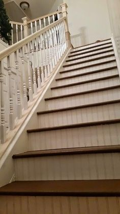 Best 23 Best Stair Makeover Images Stair Makeover Stairs 400 x 300
