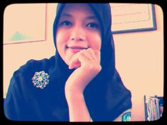 at office on monday morning :)