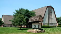 See 1 photo from 100 visitors to St. Mary Of The Lakes Church. Catholic Churches, Jersey Girl, Cathedrals, Priest, Lakes, Saints, Mary, House Styles, World