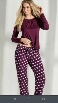 Loungewear Outfits, Pajama Outfits, Slep Dress, Night Suit For Women, Pijamas Women, Nightgown Pattern, Home Outfit, Nightwear, Pajama Set