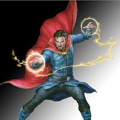 Marvel Dc, Marvel Comic Universe, Marvel Comics Art, Marvel Films, Marvel Heroes, Marvel Characters, Marvel Cinematic Universe, Avengers Art, Young Avengers