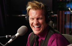 Chris Jericho Responds to CM Punk Interview with Colt Cabana (Video) --> http://www.wwerumblingrumors.com/2014/12/chris-jericho-responds-to-cm-punk-Interview.html  #WWE   #Y2J   #CHRISJERICHO   #WRESTLING   #WORLDWRESTLING   #entrepreneurship   #PUNK   #CMPUNK   #worldwrestlingentertainment   #ColtCabana   #Cabana   #Ryback   #usa   #denver   #Dubai   #mexico   #canada   #moscow   #SMACKDOWN
