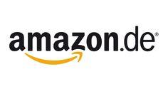 Gut gesucht, gut gekauft – So dominierst du die Amazon-Suche