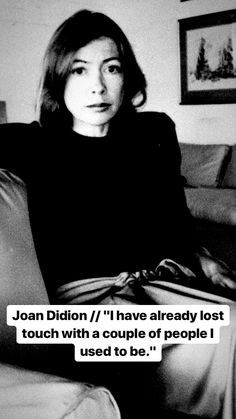 NITCH Writing Quotes, Poem Quotes, Words Quotes, Life Quotes, Sayings, Qoutes, Pretty Words, Beautiful Words, Joan Didion Quotes