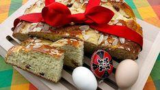 Ilustrační foto Eggs, Breakfast, Pictures, Morning Coffee, Egg, Egg As Food