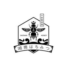 はちみつ ロゴ - Google 検索 Typography Logo, Logo Branding, Branding Design, Chinese Branding, Share Logo, Honey Logo, Japan Logo, Japanese Typography, Badge Logo