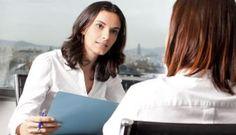 Gestão de pessoas: como gerenciar recursos humanos - Portal Educação