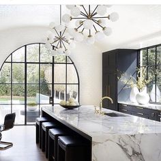 """825 Likes, 14 Comments - JWS Interiors (@jwsinteriors) on Instagram: """"Check out this beauty via @wennaprive"""""""