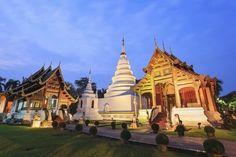 Chiang Mai (94692765)