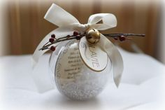 1000 images about decoration de noel on pinterest - Decoration table noel faire soi meme ...
