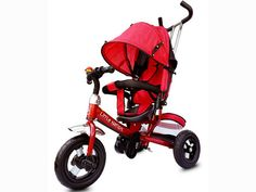 Pre Order Special - Expected shipping date is the of May. Please note, this is an estimate and the actual date may vary a few days either way. The 5th Of November, Baby Strollers, Red, Stuff To Buy, Shopping, Baby Prams