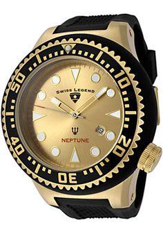 World of Watches @wellcuevas