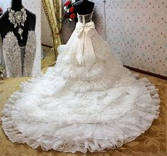 gypsy wedding dresses gypsy dresses wedding gowns wedding dressses