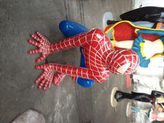 Spiderman beeld Spiderman, Spider Man, Amazing Spiderman