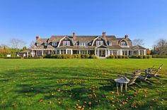385 Great Plains Rd, Southampton, NY 11968 | MLS #36032 - Zillow