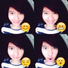 face-ala-ala-emoji