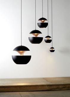 Resultado de imagen para Sibylle Stœckli TABLE LAMP