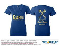 Kappa Love : Photo