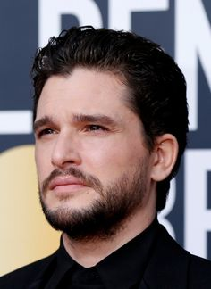 Kit Harrington, I Love My Hubby, Clem, Mens Attire, Fantasy Male, Asian Celebrities, Business Dresses, Best Actor, His Eyes
