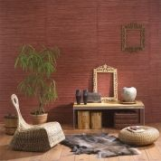 Oriental Wallcoverings - Collection - Wallpaper - Collection:Oriental Wallcoverings