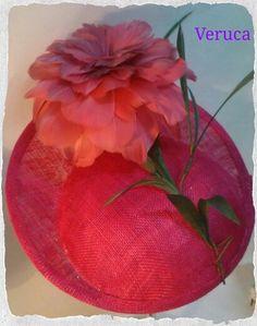 Pink & Spring