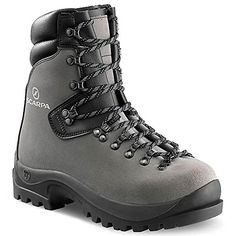 Scarpa Fuego Mountaineering Boot,Bronze,45 EU/11.5 M US * Check out the image by visiting the affiliate link Amazon.com on image.