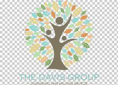 Counseling Psychology, Group Counseling, Baby Sonogram, Mental Health Services, Family Therapy, Wellness, Child, Community, Amp