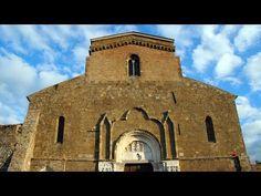 Abruzzo culture #youritaly #raiexpo #abruzzo #italy #experience #visit #discover #culture #food #history