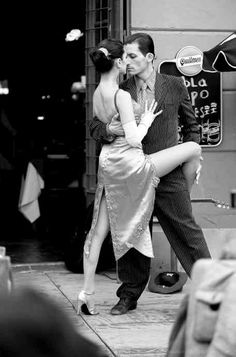 《Welcome to the hotel Tango. Milonga opens at Street Tango. Shall We Dance, Lets Dance, Dance Photography, Couple Photography, Portrait Photography, Dance Art, Ballet Dance, Danse Salsa, Hip Hop