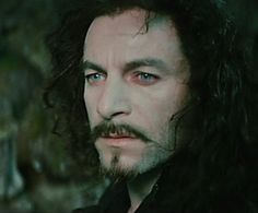 Jason Isaacs - Captain Hook So swoon worthy in this role
