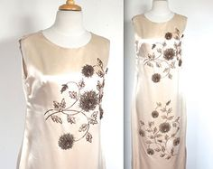 Beautiful things by Kat on Etsy