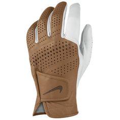 Nike Tour Classic II Golf Glove - Men's