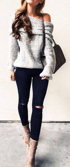Find More at => http://feedproxy.google.com/~r/amazingoutfits/~3/5bXyhUgb32Q/AmazingOutfits.page