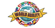 WAO 2016 - World Agility Open - Liste des participants à la sélection- Mag'Agility