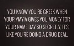 Family Quotes In Greek