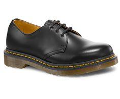 WOMEN'S 1461 | Women's Boots & Shoes | Official Dr Martens Store - US