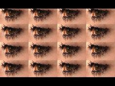 5 MASCARA MISTAKES WE ALL MAKE - AND HOW TO CORRECT THEM!