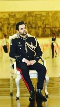 Pak Army Soldiers, Pakistan Armed Forces, Pakistan Army, Lovers, Style, Swag, Outfits