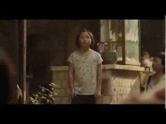 Para sensibilizar un poco. - Heartwarming Thai Commercial True Move H Amazing Thai AD will Make You Cry