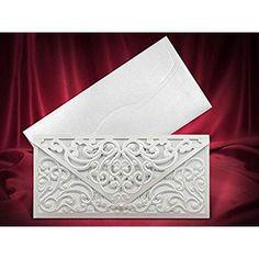 25 Stk. Hochzeitseinladungskarten Set Einladung Hochzeitseinladung  Grusskarten, Blanko Ohne Text Und Druck Einladungskarten #hochzeitskarten  #hochzu2026