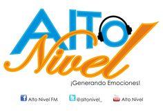 Hoy 12 de octubre comienza el Encuentro de Fotografía Móvil - Instagram 2012 en Moka Caribe de C.C. La Vela >>>ENTRADA LIBRE
