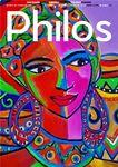 DINA GARCIA: Issuu: issuu.com/revistaphilos - Revista Philos #1...