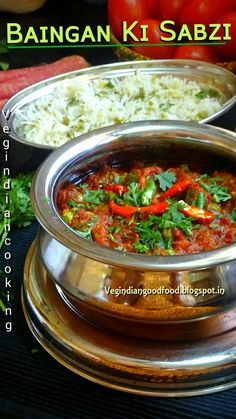How to make  Baingan Mix Veg Kanda Bhaji   Baingan Kanda Matar Sabzi   Deggi Baingan Mix Vegetable Sabzi   Aubergine Mix Vegetable  #Baingan #indianrecipes #indianfood #vegindiangoodfood #vegindiancooking #indiancuisine #Bainganmasala #memories #mixveg #festivefood #langarfoods #Bainganmatar #Baingansabzi #foodblogger #foodblog