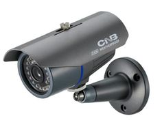 New-CNB-CCTV-Camera-WC2-B0S-Full-HD-HD-SDI-Progressive-CMOS-Sensor-2-0-Mega